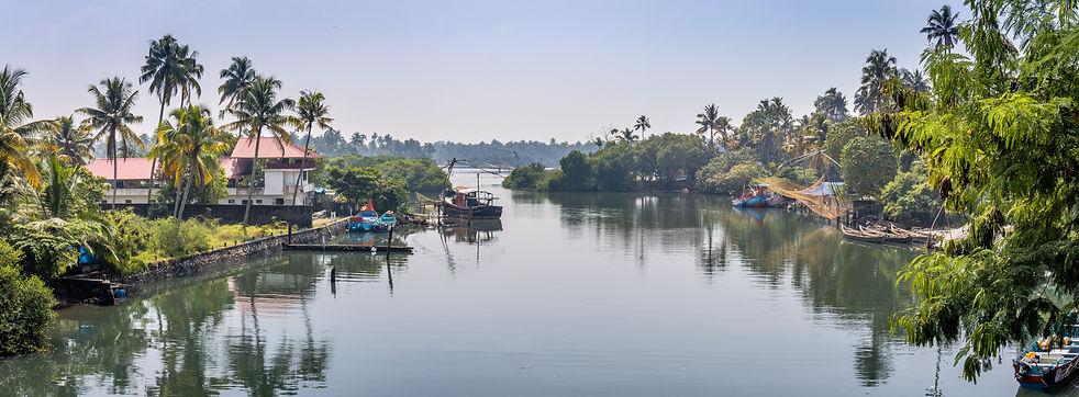 South India Panorama.jpeg