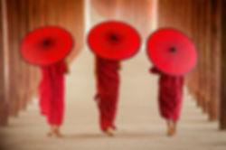 Myanmar Group Tour Intro Image.jpg