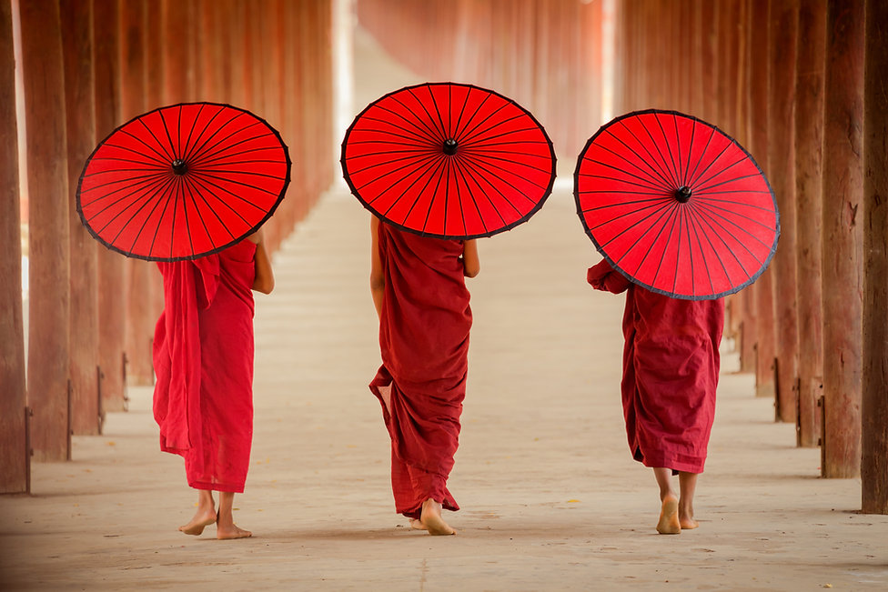 Myanmar Group Tour Intro Image.jpg
