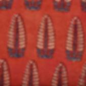 Arjak print on cotton.jpg