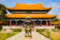 13 Lumbini - Temple #2.jpg