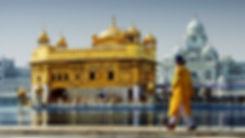 Amritsar#1.jpeg