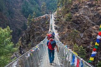 Nepal Trekking.jpeg