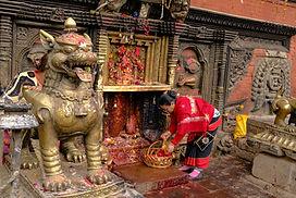 04 Bhaktapur Durbar Square #2.jpg