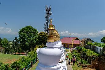 Kalimpong.jpeg