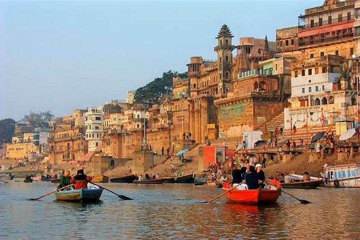 Varanasi%20From%20The%20Ganges%20River%2