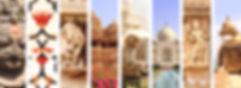 Indian-Safari-Page-Banner.jpg