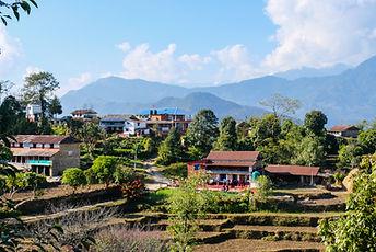 18 Typical Nepalese Village.jpg