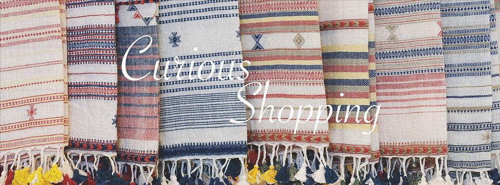 Shop-Header-(2)-1348x500.jpg