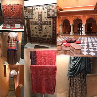 Anokhi Museum, Jaipur