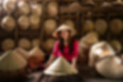 bigstock-Asian-Traveler-Female-Craftsma-