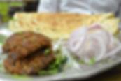 LucknowKebab#2.jpeg