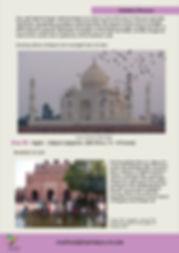 Textiles of Western India 20205.jpg