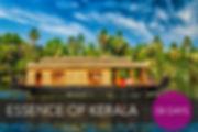 Essence-of-Kerala-Thumbnail-01.jpg