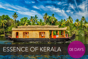 Essence-of-Kerala-Thumbnail-01.jpg