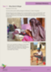 Textiles of Western India 2020_Page_12.j