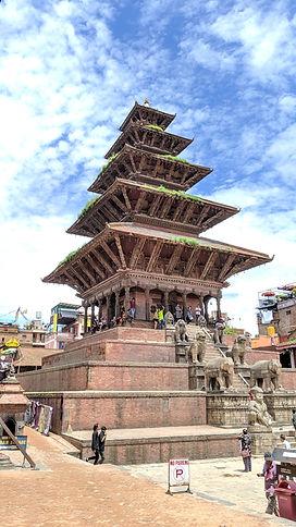 Bhaktapur (2).jpg