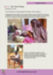 Textiles of Western India 202013.jpg