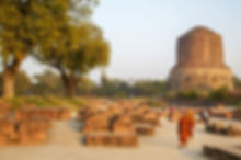 Sarnath_ The Complete Guide.jpg