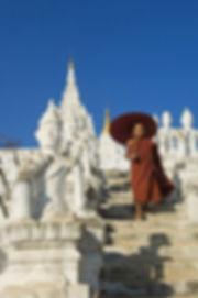 Settawya pagoda.jpg