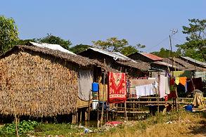 Dalah Township Myanmar.jpeg
