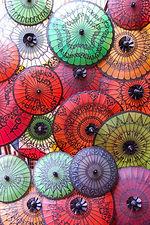Bogyoka Market Handicrafts.jpeg
