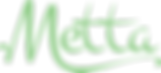 logotipo_metta (4).png