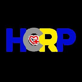 HCRPOfficialLogo (1).png