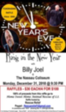 Billy Joel Tickets.jpg