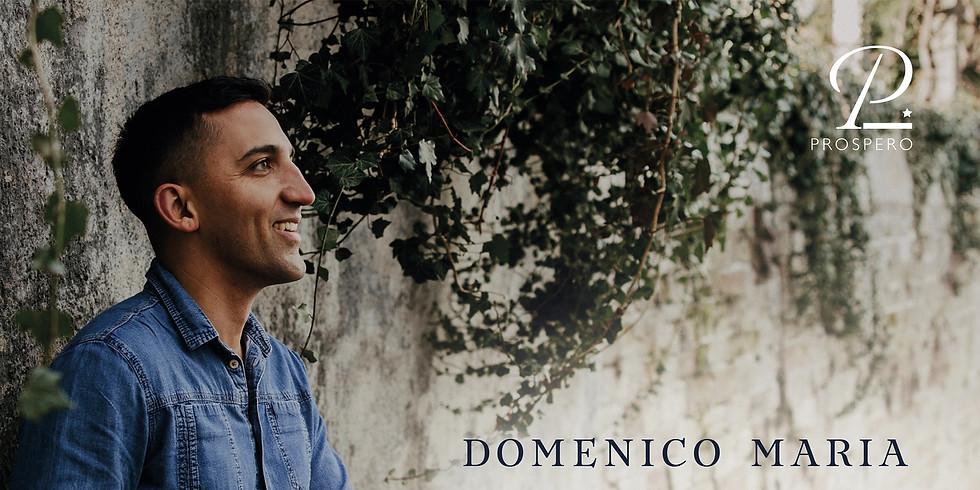 Konzert CD-Taufe: Sonatas for Recorder - Domenico Maria Dreyer