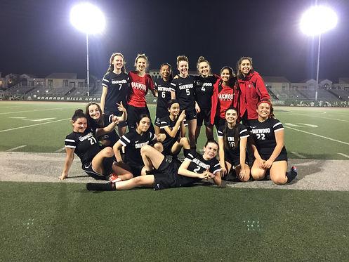 G V Soccer 2018-19.JPG
