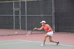 Tennis 2016 3