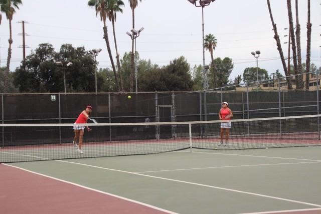 Tennis 2016 1