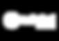 Logotipo_Cristal_Branco_Horizontal-01.pn