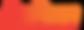 2019-06-01 b2run-logo-header-ch-de.png