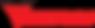 2019 Ventum Logo.png