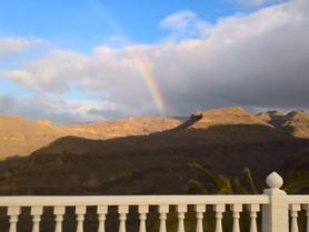 Trainingslager Gran Canaria
