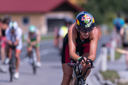 2015-07-19_257 Trumer Triathlon