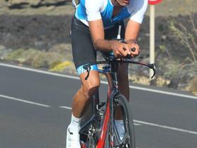 Ironman Debüt und das Ticket nach Kona