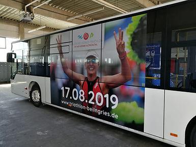 2019-07-30 Bus Beilngries 2.JPG