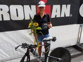 Zürich Triathlon Lehmann on Tour