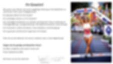 Flyer Angebot NB-TH auf webseite .jpg