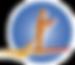 WS_X-TREME_Icon-STANDUPPADDLING_RGB_1904