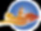 WS_X-TREME_Icon-WASSERGOKART_RGB_190410.