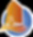 WS_X-TREME_Icon-SEGELN_RGB_190410.png