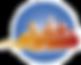 WS_X-TREME_Icon-DONUT_RGB_190410.png