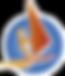 WS_X-TREME_Icon-WINDSURFEN_RGB_190410.pn