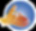 WS_X-TREME_Icon-JETSKI_RGB_190410.png