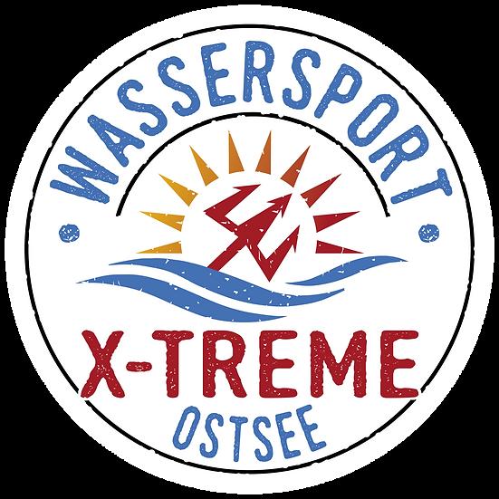 Wassersport-Xtreme_Logo_RGB_19-04-02.png