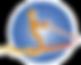 WS_X-TREME_Icon-WASSERSKI_RGB_190410.png